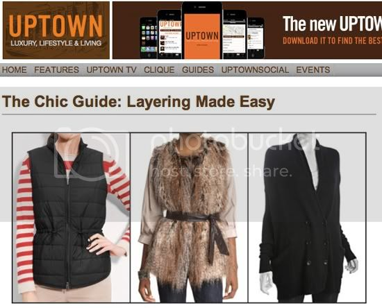 UptownMagazine-Easy-Layering-Tips