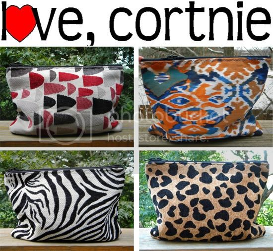 love cortnie