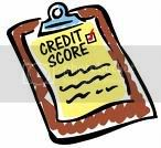 Get Credit Score