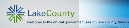 Lake County Assessor