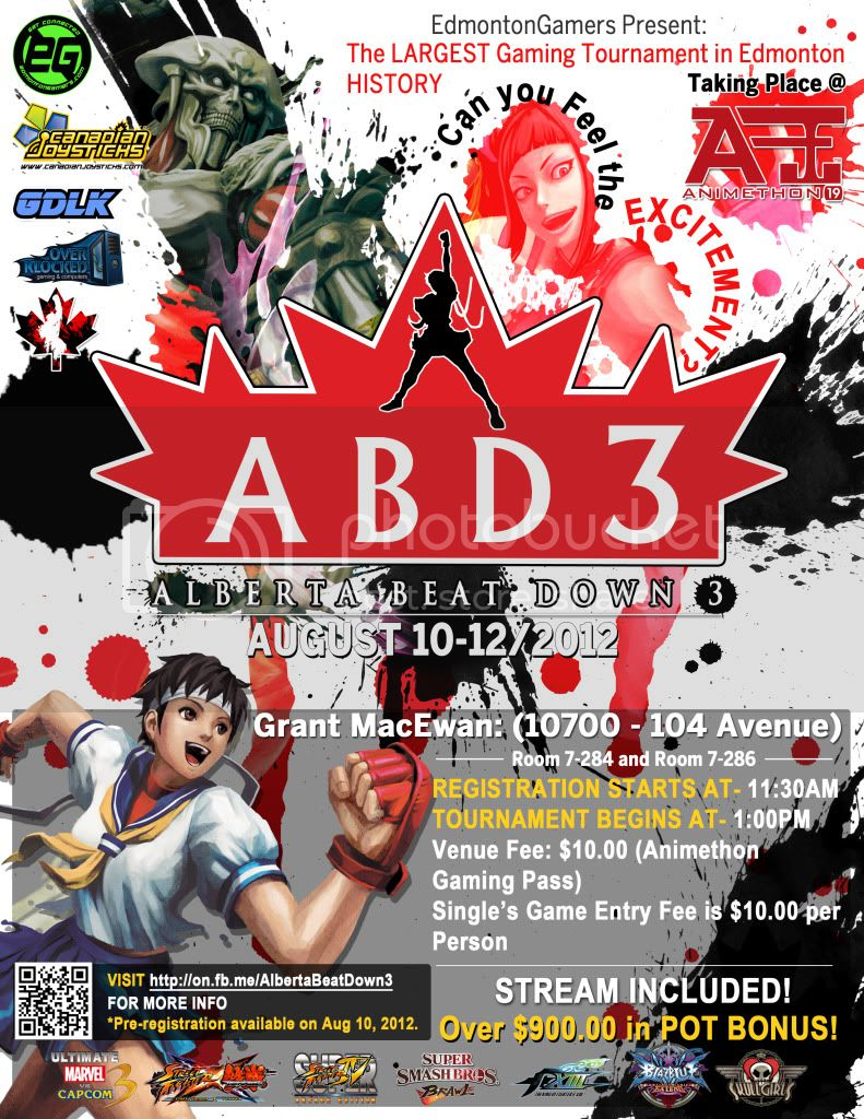ABD3TournamentFlyer2.jpg