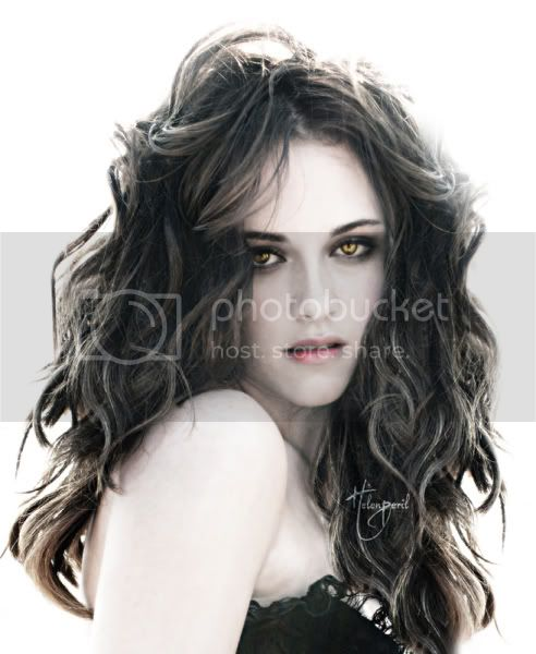 bella cullen Pictures, Images and Photos